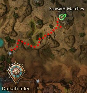 File:Acolyte of Lyssa Map.jpg