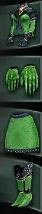 File:Mesmer Obsidian Armor F icons.jpg