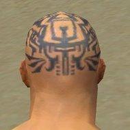File:Monk Vabbian Armor M gray head back.jpg