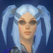 File:Akrona Angel Elementalist head.png