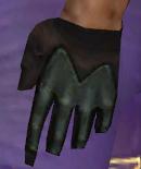 File:Mesmer Vabbian Armor M gloves.jpg