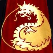 File:SiC Guild Cape.jpg