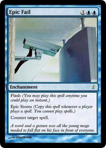 File:Giga's Epic Fail Magic Card.jpg