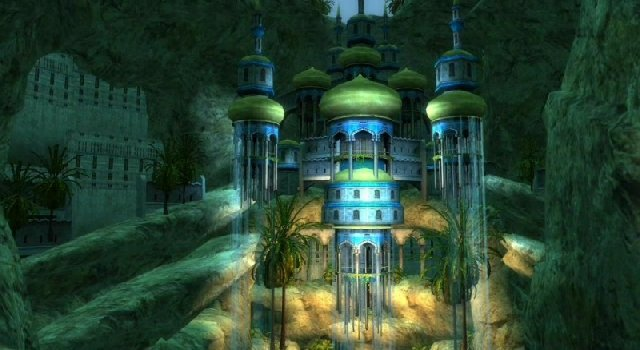 File:The Hidden City of Ahdashim.jpg