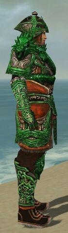 File:Warrior Elite Canthan Armor M dyed side.jpg