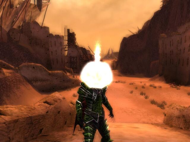 File:Zerris Head on Fire.JPG