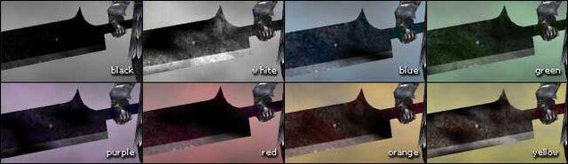 File:Fellblade colored.jpg