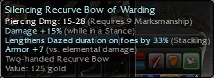 File:Vidnuev's Silencing Recurve Bow of Warding (collector bow).jpg