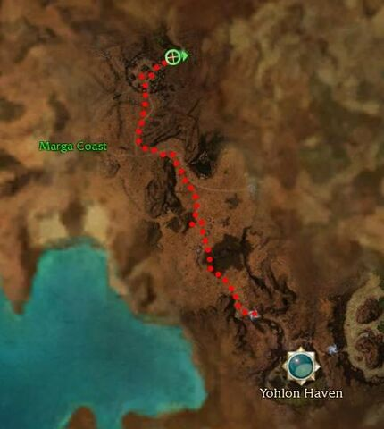 File:Yohlon Haven to Rondok (Hunted!).jpg