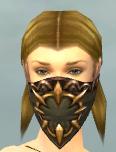 File:Ranger Sunspear Armor F gray head front.jpg