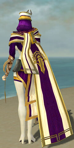 File:White Mantle Disguise F dyed back.jpg