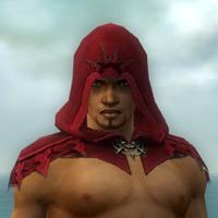 File:Dervish Elite Sunspear Armor M dyed head front.jpg