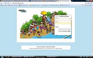 File:Hebboimagem.jpg