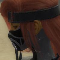 File:Assassin Obsidian Armor F gray head side.jpg