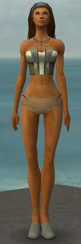 File:Dervish Elonian Armor F gray chest feet front.jpg