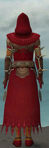 File:Dervish Sunspear Armor M dyed back.jpg