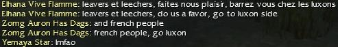 File:Frenchgoluxon.jpg