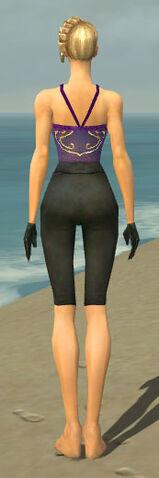 File:Mesmer Ascalon Armor F gray arms legs back.jpg