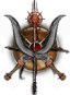 File:Nightfall Mission icon (Realm of Torment).png