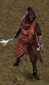 File:Corsair Mage.jpg