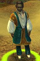 Elder Belin