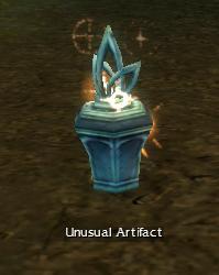 File:Unusual Artifact.JPG