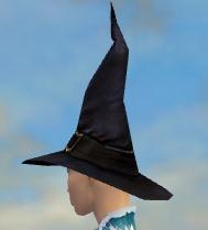 File:Wicked Hat F gray side.jpg