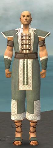 File:Monk Krytan Armor M gray front.jpg