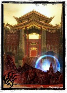 File:Raisu Palace (page).jpg