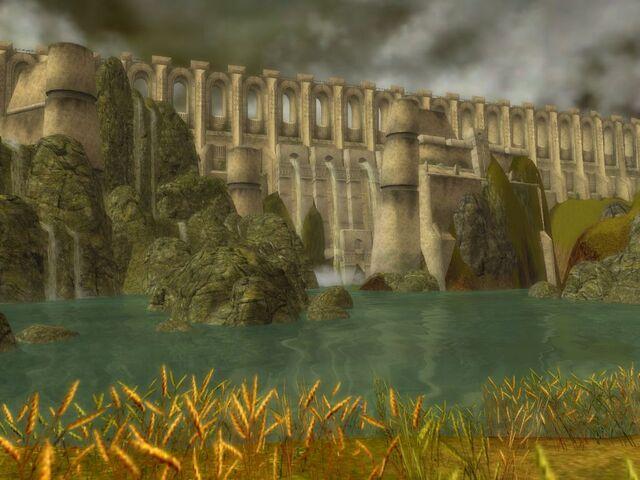 File:Great Northern Wall2.JPG