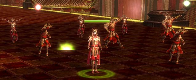File:Guards dancing.jpg