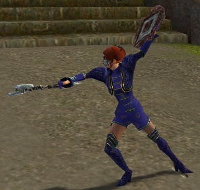 File:Mesmer-skill-animation-female-short.jpg