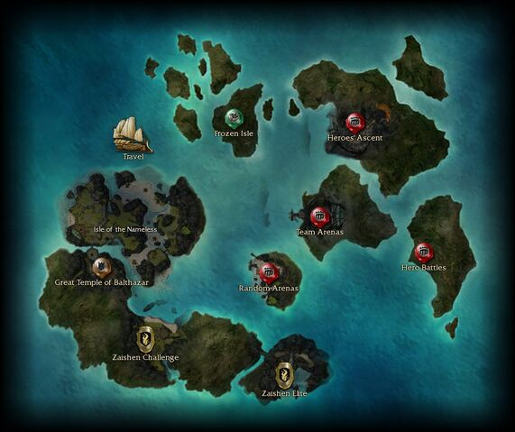 File:Gemini-map01.jpg