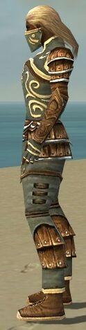 File:Ranger Shing Jea Armor M gray side.jpg
