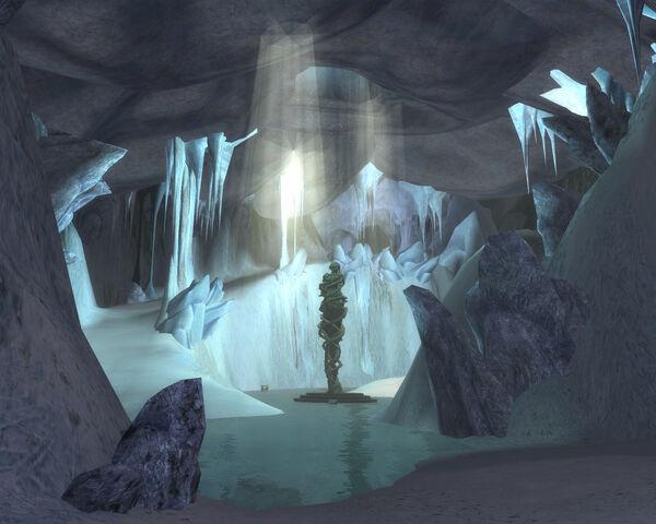 File:Mineral Springs 1.jpg