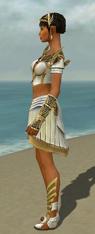 File:Paragon Ancient Armor F dyed side.jpg