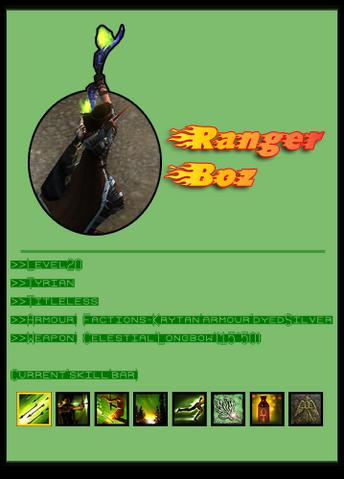 File:Ranger-Boz.png