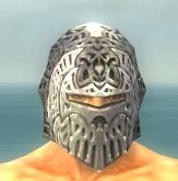 File:Warrior Elite Platemail Armor M dyed head front.jpg