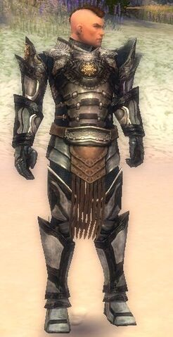 File:Warrior Elite Sunspear Armor M nohelmet.jpg