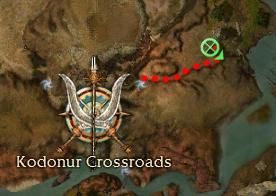 File:Admiral Kaya Map.jpg