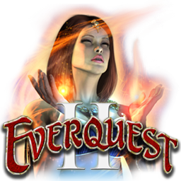 File:Everquest-gametemplate-icon.png