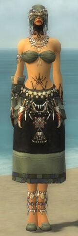 File:Ritualist Luxon Armor F gray front.jpg