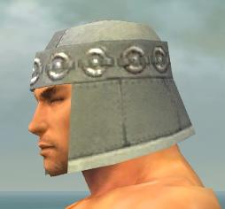 File:Warrior Ascalon Armor M gray head side.jpg