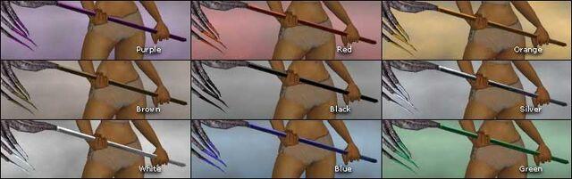 File:Ancient Scythe 4C colored.jpg