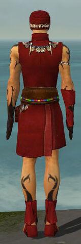 File:Ritualist Shing Jea Armor M dyed back.jpg