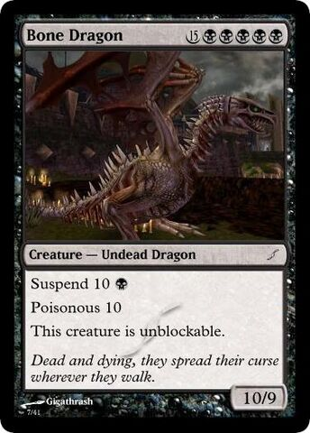 File:Giga's Bone Dragon Magic Card.jpg
