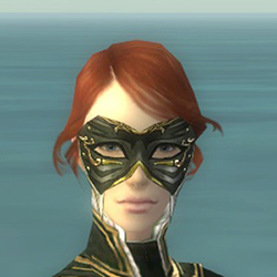 File:Mesmer Elite Sunspear Armor F gray head front.jpg