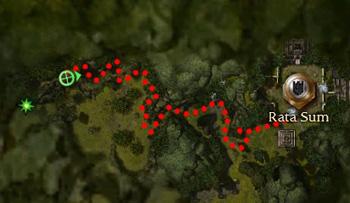 File:Skomey map.jpg