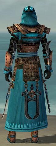 File:Dervish Monument Armor M dyed back.jpg