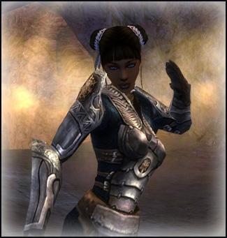 File:User LK warrior.jpg